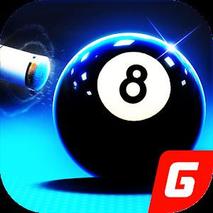 Pool Stars - 3D Online Multiplayer Game Online PC (Windows / MAC)