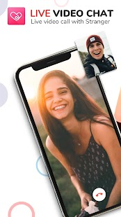 Video Call Advice and Live Chat with Video Call for pc