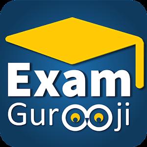 Exam Gurooji - MPPSC, PEB, UPSC, UPPCS, SSC, Bank Online PC (Windows / MAC)