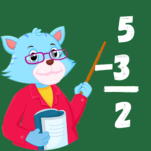 Addition and Subtraction for Kids - Math Games Online PC (Windows / MAC)