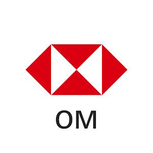HSBC Oman Online PC (Windows / MAC)