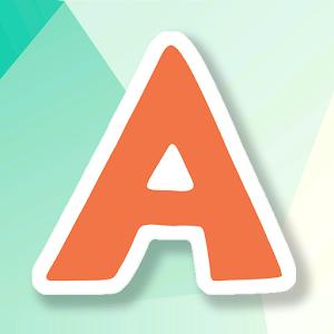 Alias – explain a word Online PC (Windows / MAC)