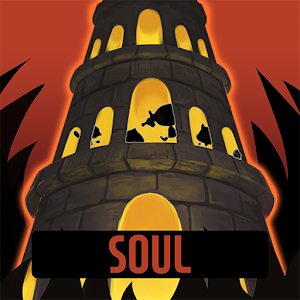 Tower of Farming - idle RPG (Soul Event) Online PC (Windows / MAC)
