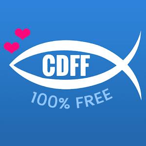 Christian Dating For Free App - CDFF Online PC (Windows / MAC)