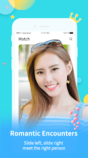 MT Match - Chinese Dating Community for pc