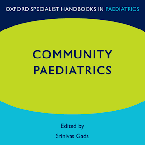 Community Paediatrics Online PC (Windows / MAC)