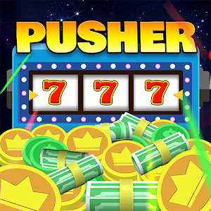 Hyper Pusher Online PC (Windows / MAC)
