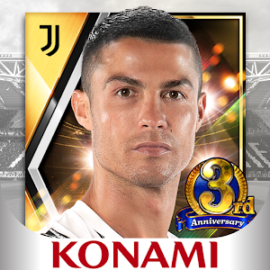PES CARD COLLECTION Online PC (Windows / MAC)