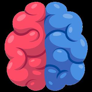 Left vs Right: Brain Games for Brain Training Online PC (Windows / MAC)