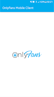 OnlyFans App - #1 Creator for pc