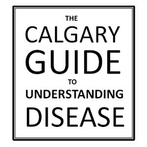 The Calgary Guide Online PC (Windows / MAC)