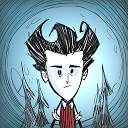 13. Don't Starve: Pocket Edition - Klei Entertainment Inc.