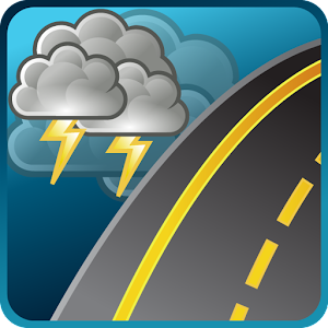 Highway Weather Online PC (Windows / MAC)