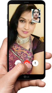 Girls Chat - Girls Mobile Numbers for WA Chat