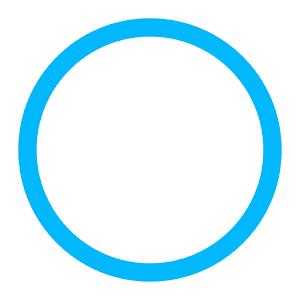Swapfiets Online PC (Windows / MAC)