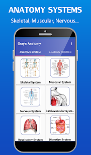 Gray's Anatomy - Anatomy Atlas 2020 for pc