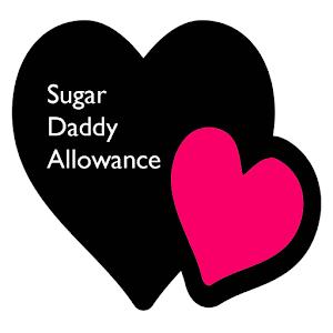 Sugar Daddy Allowance Real Sugar Daddy Dating app Online PC (Windows / MAC)