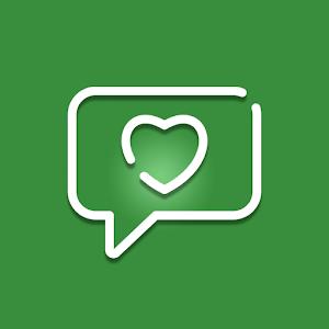 چت و دوستیابی رایگان  Online PC (Windows / MAC)