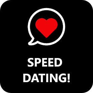 Fast meetings: Chat, Dating, Love Online PC (Windows / MAC)