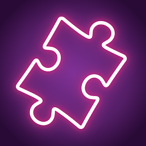 Relax Jigsaw Puzzles Online PC (Windows / MAC)