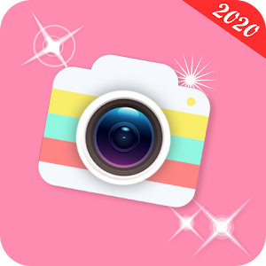 PicsArt Photo Editor: Free Pic, Collage Maker Online PC (Windows / MAC)