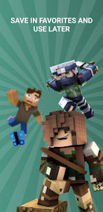Mods, Maps, Skins and Addons for Minecraft for pc