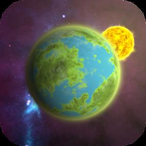 My Pocket Galaxy - 3D Gravity Sandbox Online PC (Windows / MAC)