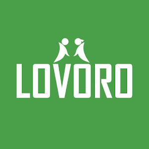 Lovoro - Meet your perfect match Online PC (Windows / MAC)