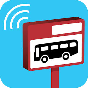 Bus Traveling System Online PC (Windows / MAC)
