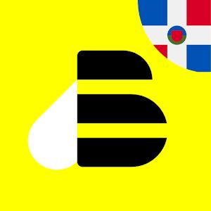BEES Republica Dominicana Online PC (Windows / MAC)
