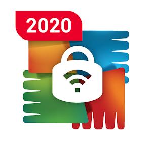 AVG Secure VPN – Unlimited VPN & Proxy server Online PC (Windows / MAC)