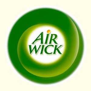 Air Wick Online PC (Windows / MAC)