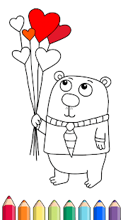 Coloring Book+ for pc