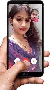 Girls Chat - Girls Mobile Numbers for WA Chat for pc