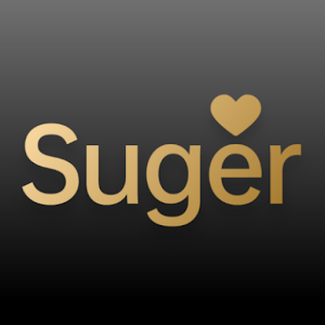Sugar Daddy Meet & Match Sugar Baby Dating - Suger Online PC (Windows / MAC)