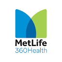 메트라이프생명 360Health - MetLife Insurance Co. of Korea, Ltd...
