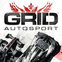 GRID? Autosport