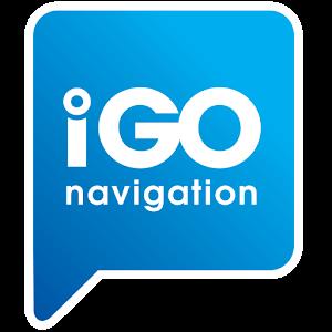 iGO Navigation Online PC (Windows / MAC)