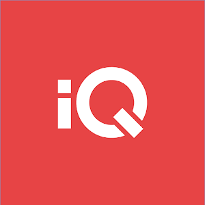iQ Cars كافة معارض السيارات في العراق  Online PC (Windows / MAC)