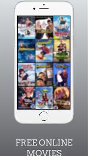 Movie box pro free movies app for pc