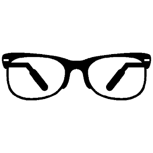 Optometry eye measure pupillary distance eye-exam Online PC (Windows / MAC)