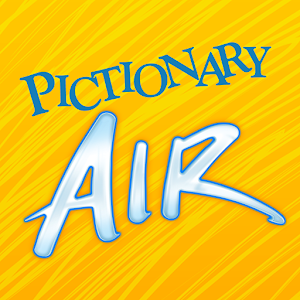 Pictionary Air Online PC (Windows / MAC)
