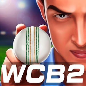 World Cricket Battle 2 (WCB2) - Multiple Careers Online PC (Windows / MAC)