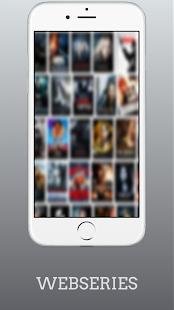 Movie box pro free movies app
