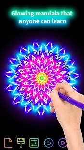 Doodle | Magic Joy for pc