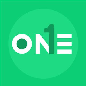 OneUI Circle Icon Pack - S10 Online PC (Windows / MAC)
