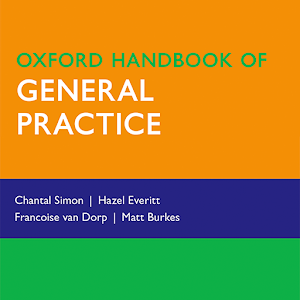 Oxford Handbook Gen Practice 4 Online PC (Windows / MAC)