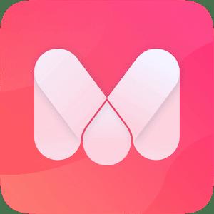 MT Match - Chinese Dating Community Online PC (Windows / MAC)