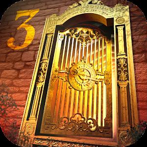 Escape game: 50 rooms 3 Online PC (Windows / MAC)
