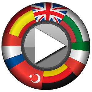 Offline Translator: 8 Languages Offline Translate Online PC (Windows / MAC)
